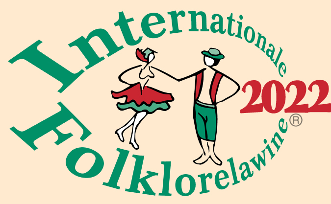 Internationale Folklorelawine 2020